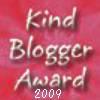 kindbloggerawardfromdarla5-31-081